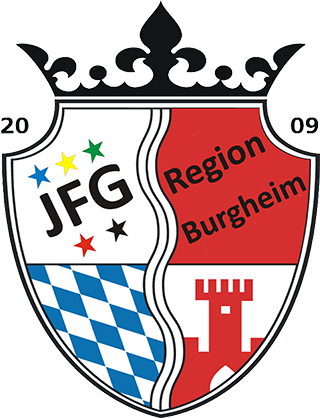 JFG Region Burgheim 2009 e.V.