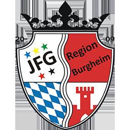 JFG Region Burgheim