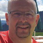Helmut Wernhard