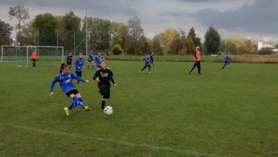 Bild von D1 spielt unentschieden beim Tabellenführer BC Aichach